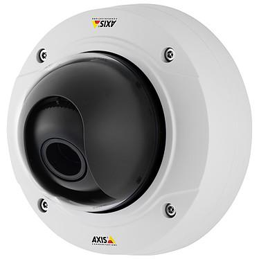 Avis AXIS P3224-V MKII