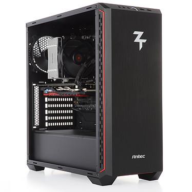Acheter PC10 ZT Ambitieux (pré-monté)