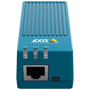 Acheter AXIS M7011