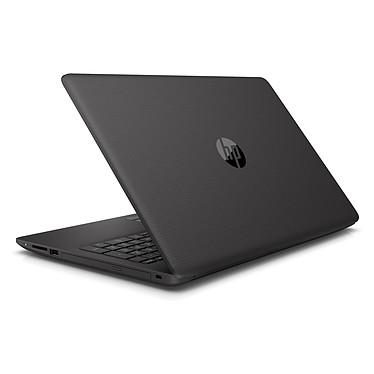 Comprar HP 255 G7 (7DE73EA)
