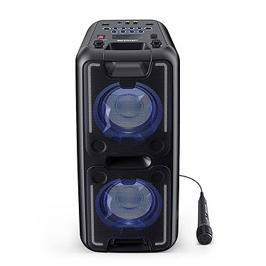 Acheter Sharp PS-920 Party Speaker