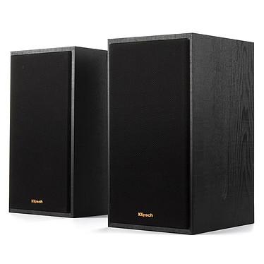 Acheter Audio-Technica AT-LP60XBT Blanc + Klipsch R-51PM