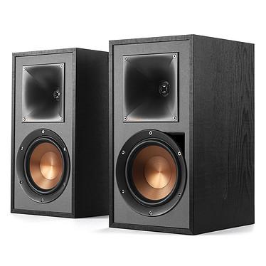 Avis Audio-Technica AT-LP60XBT Blanc + Klipsch R-51PM