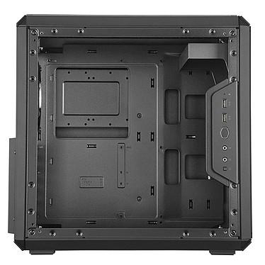 Acheter Cooler Master MasterBox Q500L