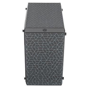 Avis Cooler Master MasterBox Q500L