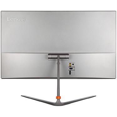"Lenovo 23.8"" LED - L24q-10 (65CFGAC3EU) pas cher"