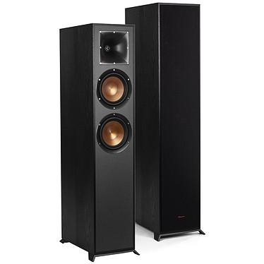 Yamaha MusicCast RX-A680 Noir + Klipsch Pack 620 5.0 pas cher
