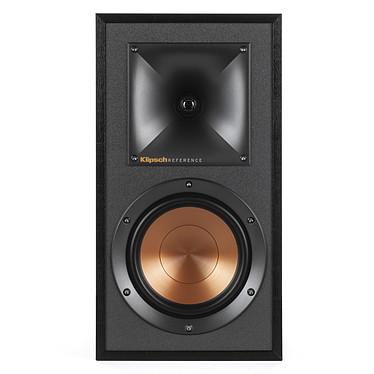 Acheter Yamaha MusicCast RX-A680 Noir + Klipsch Pack 620 5.0
