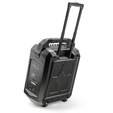 Avis Caliber HPA803BT