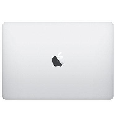 "Avis Apple MacBook Pro (2019) 15"" avec Touch Bar Argent (MV922FN/A)"
