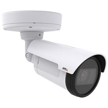 AXIS P1435-LE (Grand-angle) Caméra réseau extérieure PTZ numérique HDTV (1080p) PoE - Objectif Grand-angle (3 à 10,5 mm, F1.4)