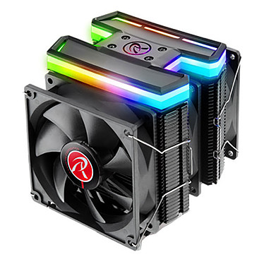 Raijintek AMD FM2