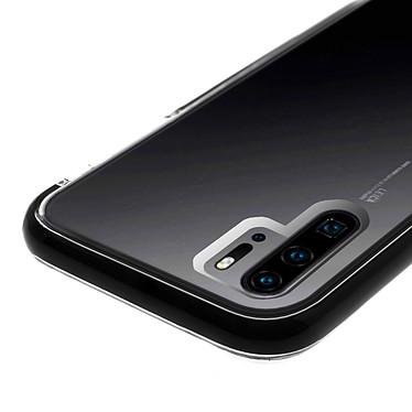 Acheter Akashi Coque TPU Ultra Renforcée Huawei P30 Pro