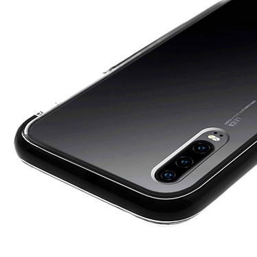 Acheter Akashi Coque TPU Ultra Renforcée Huawei P30