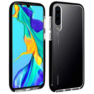 Akashi Coque TPU Ultra Renforcée Huawei P30 Lite Coque de protection transparente renforcée pour Huawei P30 Lite