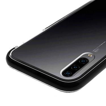 Comprar Akashi Funda de TPU ultra reforzada Huawei P30 Lite