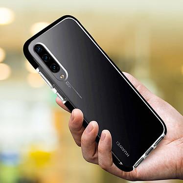 Opiniones sobre Akashi Funda de TPU ultra reforzada Huawei P30 Lite