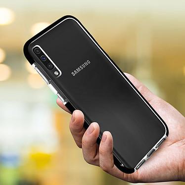 Avis Akashi Coque TPU Ultra Renforcée Samsung Galaxy A50