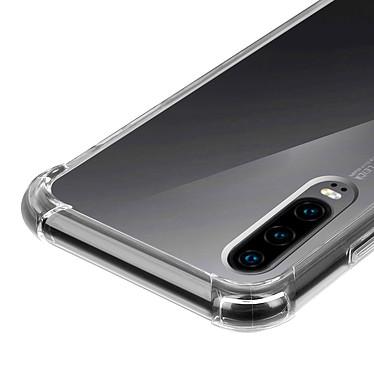Acheter Akashi Coque TPU Angles Renforcés Huawei P30