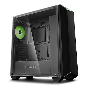 DeepCool EARLKASE RGB V2 a bajo precio