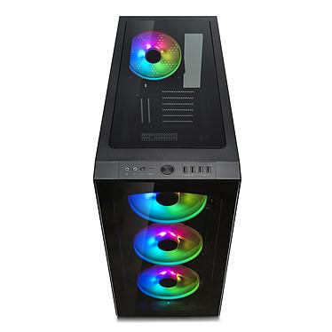 Caja de PC