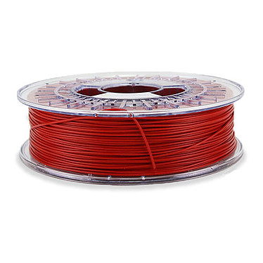 Dagoma Chromatik PLA 750g - Rouge Pompier