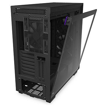 Acheter NZXT H710i Noir
