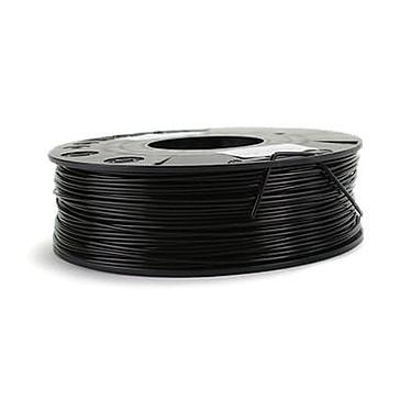 Dagoma Chromatik PLA 750g - Noir Mat Bobine filament PLA 1.75mm pour imprimante 3D