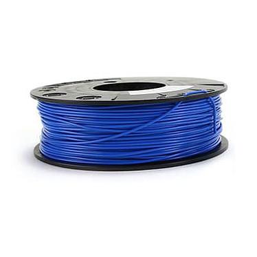 Dagoma Chromatik PLA 750g - Bleu Océan