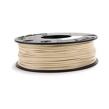Dagoma Chromatik PLA 750g - Vanille