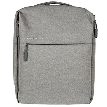 Xiaomi Mi City Backpack Gris