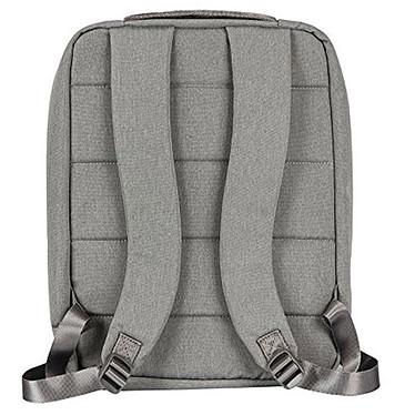 Avis Xiaomi Mi City Backpack Gris