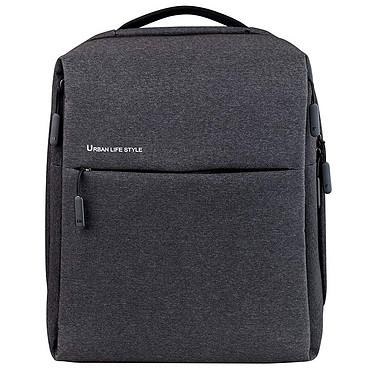 Xiaomi Mi City Backpack Gris Foncé