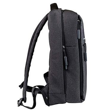 Acheter Xiaomi Mi City Backpack Gris Foncé