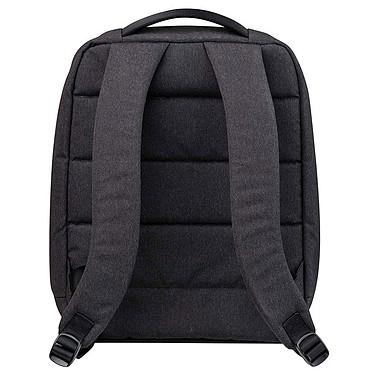Avis Xiaomi Mi City Backpack Gris Foncé