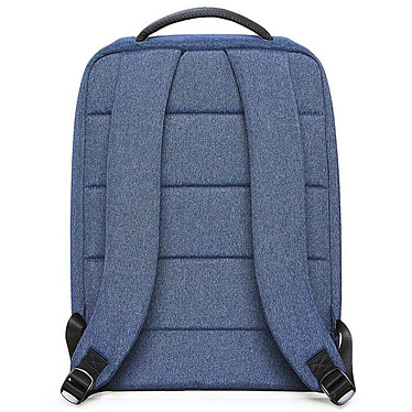 Acheter Xiaomi Mi City Backpack Bleu