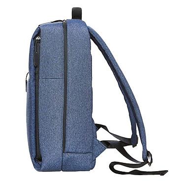 Avis Xiaomi Mi City Backpack Bleu
