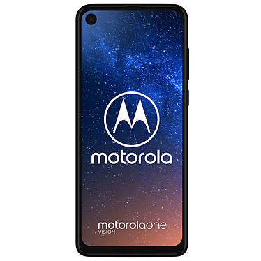 Motorola Android 9.0 (Pie)