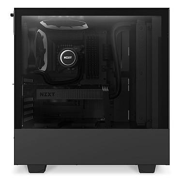 Acheter NZXT H510 Elite Noir