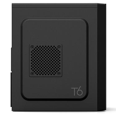 Avis LDLC PC10P Frackass-i5 SSD