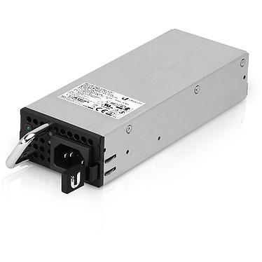 Ubiquiti RPS-AC-100W Module d'alimentation AC 100W pour remplacement ou redondance (hot-swap)