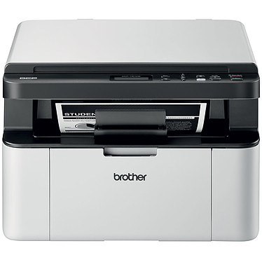 Brother DCP-1610WVB