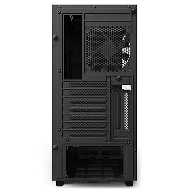 NZXT H510i Noir pas cher