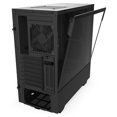 Acheter NZXT H510i Noir