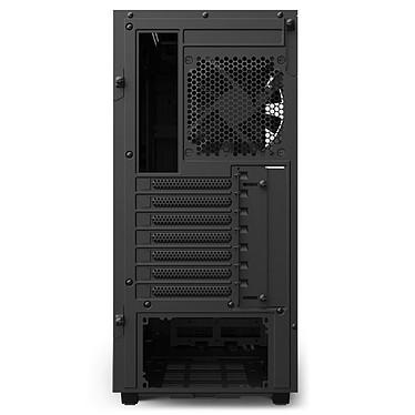 NZXT H510 Noir pas cher