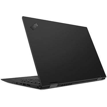 Lenovo ThinkPad X1 Yoga G3 (20LD002JFR) pas cher