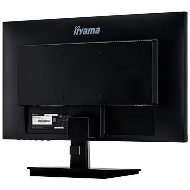 "iiyama 21.5"" LED - Prolite XU2292HS-B1 pas cher"