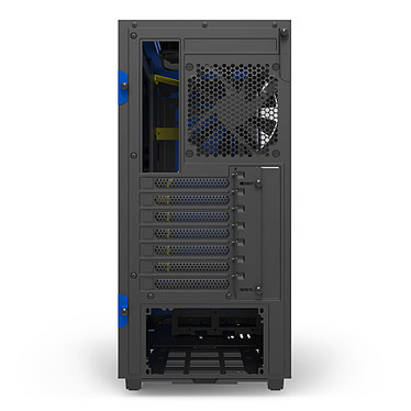 NZXT H500 Vault Boy Edition pas cher