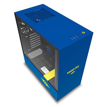 Acheter NZXT H500 Vault Boy Edition