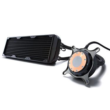 Acheter Fractal Design Celsius S36 Blackout